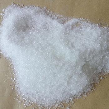 Sodium-phosphate-monobasic cas 7758-80-7