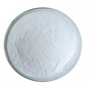 Tebuconazole CAS 107534-96-3