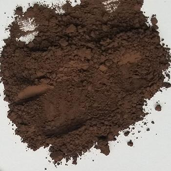Trimanganese tetraoxide CAS 1317-35-7