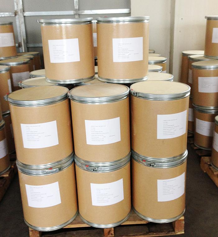 2-Ethyl-3-methylpyrazine CAS 15707-23-0
