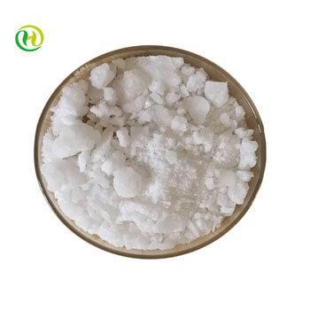 p-Menthane-3,8-diol CAS 42822-86-6