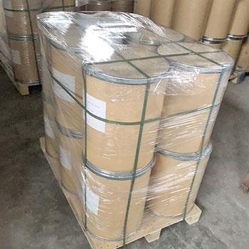 Ammonium-Bromide-cas-12124-97-9-Packaging2