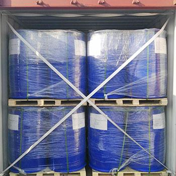 Anisole-cas-100-66-3-Shipping