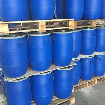 Benzenesulfonic Acid cas 98-11-3