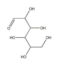 Carboxymethyl cellulose CAS 9000-11-7