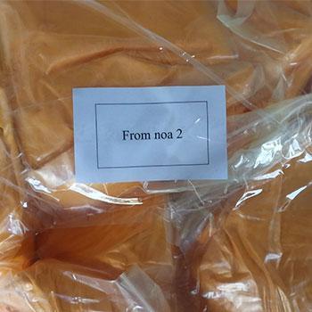Curcumin-cas-458-37-7-Packaging1