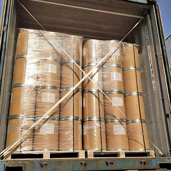 Curcumin-cas-458-37-7-Packaging2
