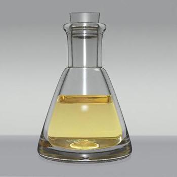 Dimer acid cas 61788-89-4 3