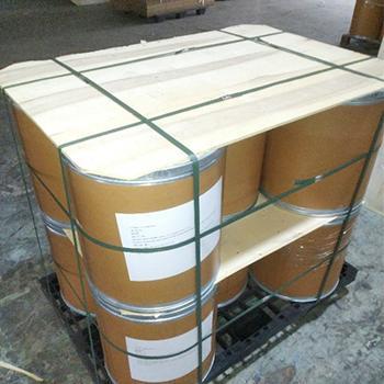 ISOPRINOSINE-cas-36703-88-5-Packaging