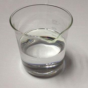 Lithium-bromide-cas-7550-35-8-Appearance