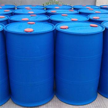 Lithium-bromide-cas-7550-35-8-Packaging