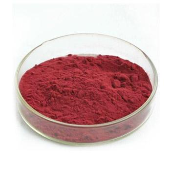 Methyl-Red-CAS-493-52-7