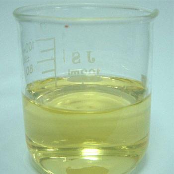Poly(ethylene glycol) distearate CAS 9005-08-7