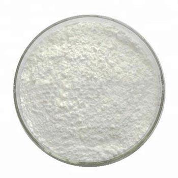 Silver sulfadiazine cas 22199-08-2 5