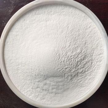 Sodium stearate CAS 822-16-2