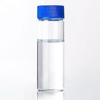 Tert-Amyl-alcohol-cas-75-85-4-Appearance