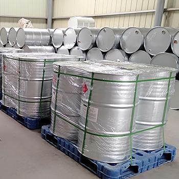 Tert-Amyl-alcohol-cas-75-85-4-Packaging