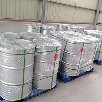 Tert-Amyl-alcohol-cas-75-85-4-Packaging1