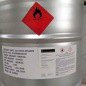 Tert-Amyl-alcohol-cas-75-85-4-Packaging2