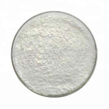 Tetrasodium-pyrophosphate-cas-7722-88-5-Appearance