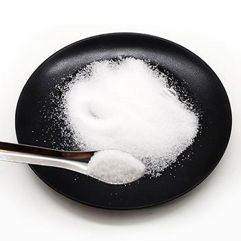 Trichloroisocyanuric acid cas 87-90-1
