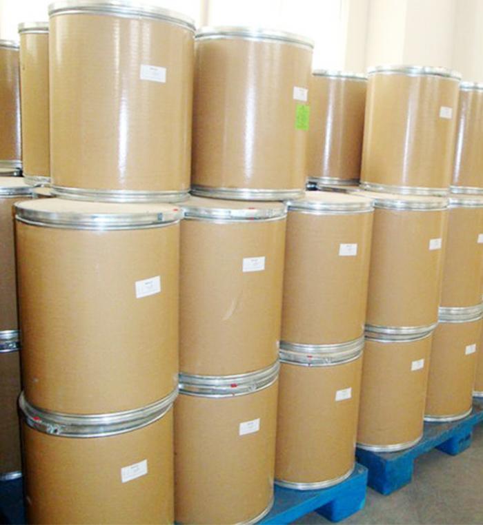 Vitamin-E-cas-59-02-9-Packaging