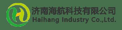 Haihang Industry Logo