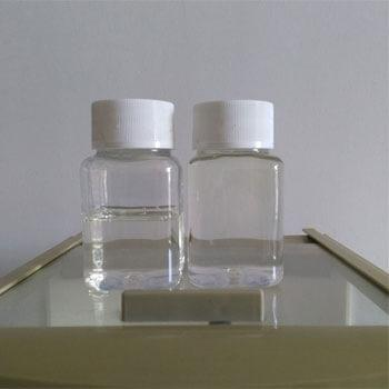 1-Vinylimidazole-CAS-1072-63-5