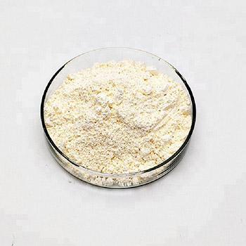2-Mercaptobenzothiazole-cas-149-30-4-appearance