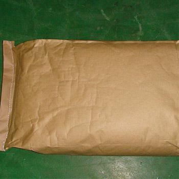 2-Mercaptobenzothiazole-cas-149-30-4-packaging5