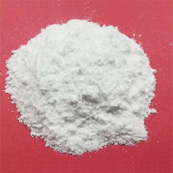 2-Phenylbenzimidazole-5-sulfonic acid cas 27503-81-7