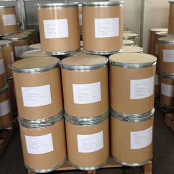 3-Amino-4-methoxybenzanilide cas 120-35-4 1
