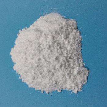 3-Methyl-4-nitrobenzoic-acid-CAS-3113-71-1 (1)