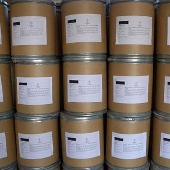 3-Methyl-4-nitrobenzoic-acid-CAS-3113-71-1