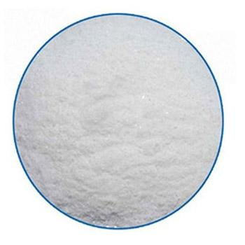 4-Chloro-4-hydroxybenzophenone-cas-42019-78-3-appearance