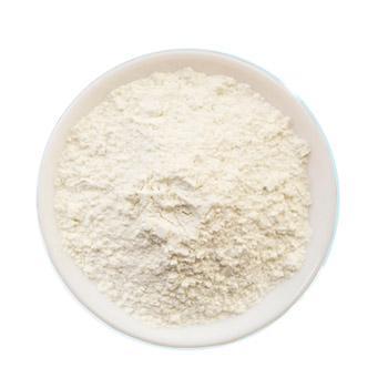 4-Fluoro-3-nitroaniline CAS 364-76-1