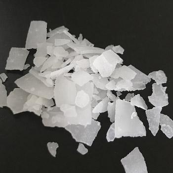 Behentrimonium Methosulfate cas 81646-13-1