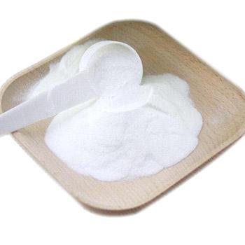 Calcium Alginate cas 9005-35-0 - Haihang Industry