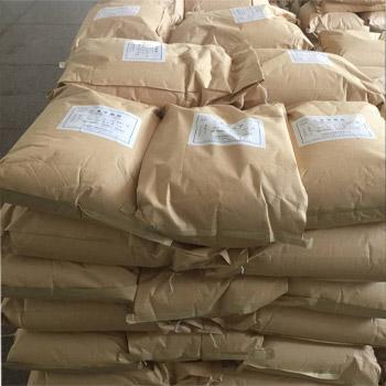 Cinnamic Acid CAS 140-10-3