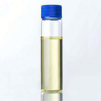 Coconut oil acid diethanolamine (CDEA)CAS 6863-42-9