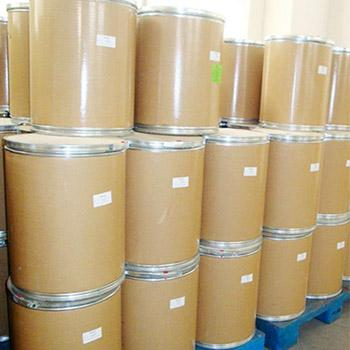 Copper gluconate cas 527-09-3