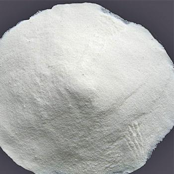 Disodium succinate(Anhydrous) cas 150-90-3 appearance