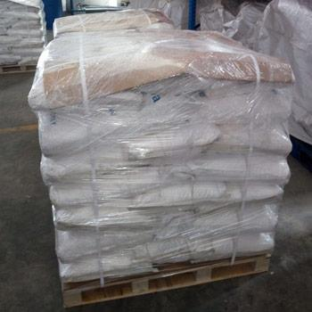 Ethyl ziram CAS 14324-55-1