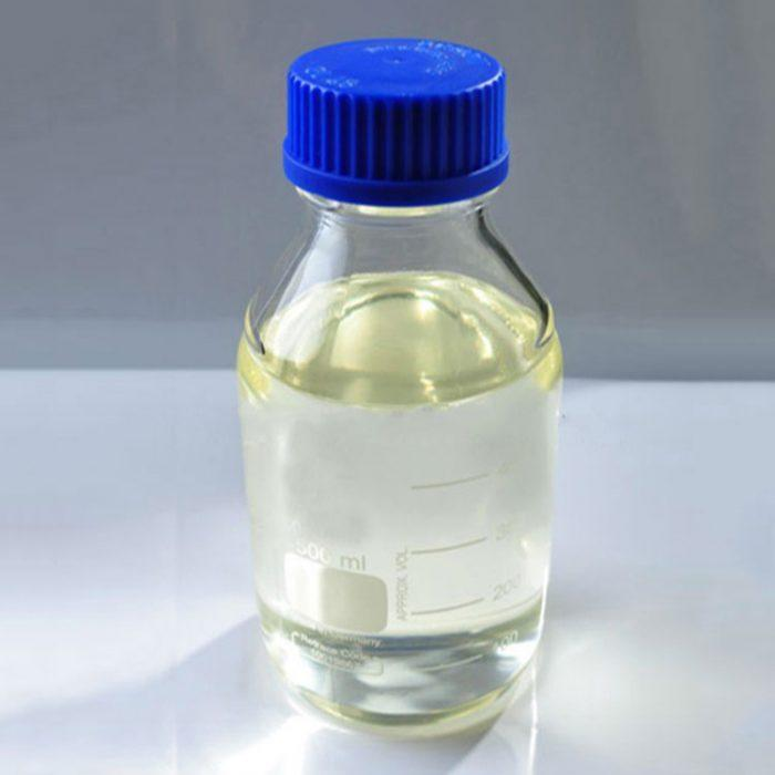 Hexahydro-1,3,5-tris(hydroxyethyl)-s-triazine cas 4719-04-4 1 (2)