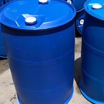 Hydroxypropyl acrylate cas 25584-83-2 2