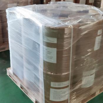 ISOVANILLIN-cas-621-59-0-packaging