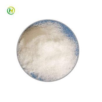 L(+)-Arabinose CAS 87-72-9