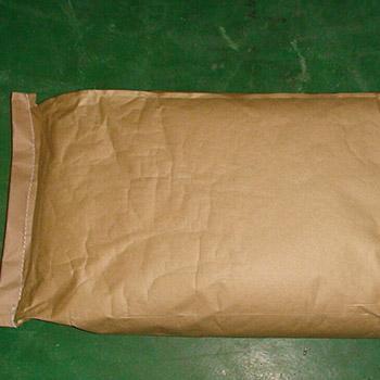 N-tert-Butyl-2-benzothiazolesulfenamide-cas-95-31-8-packaging