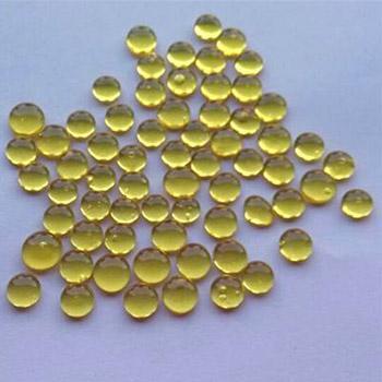 Polyamide-resin-cas-63428-84-2