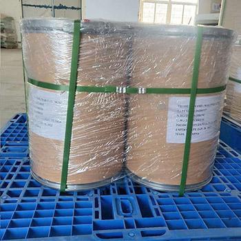 Tetraethylammonium bromide cas 71-91-0 4